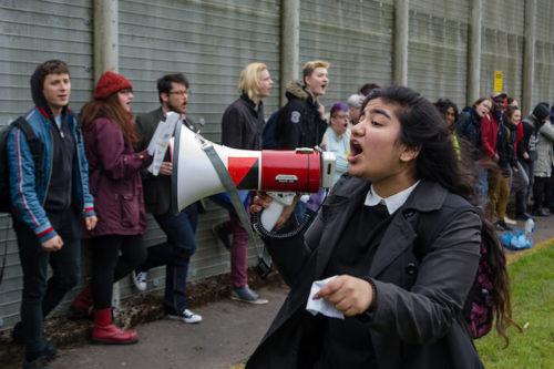 BullhornProtest-700×466-500×333