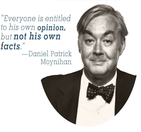 FactsQuote-Moynahan