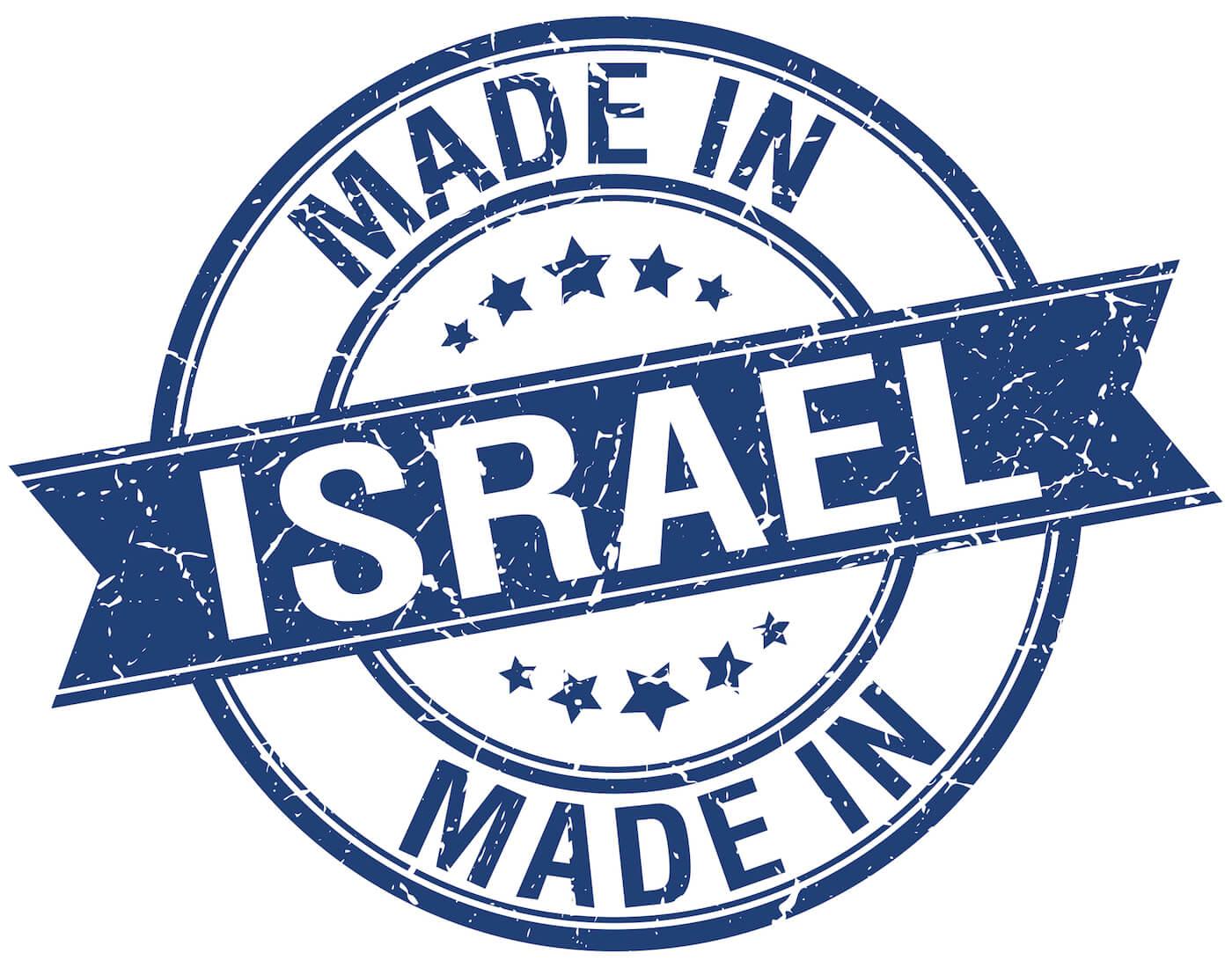 MadeInIsrael-circ_291977345