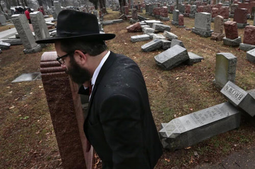 banner_anti-semitism-700×466-500×333